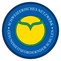 Logo SNGS